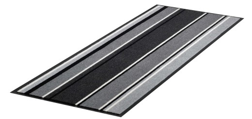 Tapis D Entrée Absorbant tapis d'entrée absorbant – tapis d'entrée