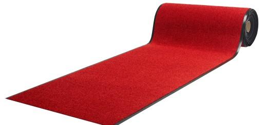 accessibilit et tapis d entr e tapis d 39 entr e. Black Bedroom Furniture Sets. Home Design Ideas