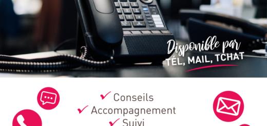 service client tapisdentree.fr
